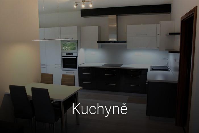 rozcestnik_kuchyne