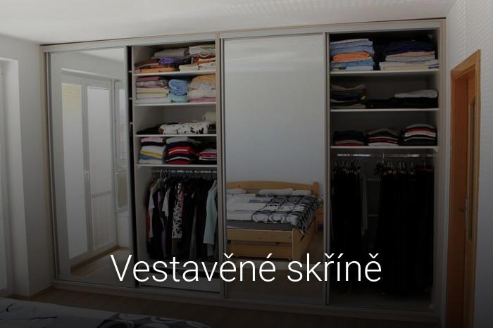 rozcestnik_skrine